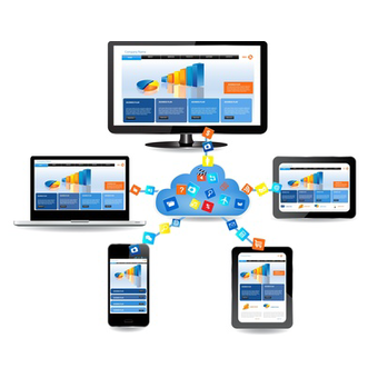 Multiple Web Devices