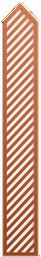 brown-bar-7-257.png