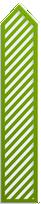 green-bar-3-204.png