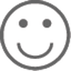 happy-smiley-face-100.png