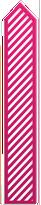 magenta-bar-4-205.png
