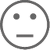 neutral-smiley-face-100.png