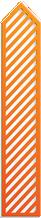 orange-bar-5-218.png