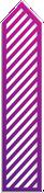 purple-bar-1-176.png