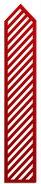 red-bar-2-184.png
