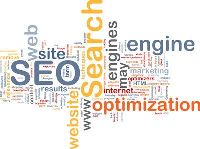 Article Marketing is a powerful part of SEO.