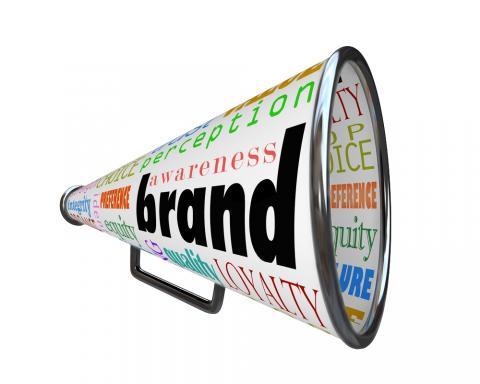Brand Representation and Reputation