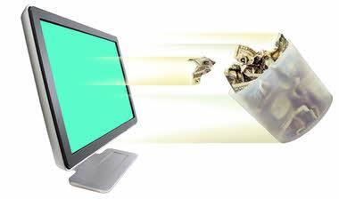 Throwing Away Money On Your Website