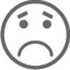 unhappy-smiley-face-100.png